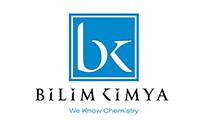 Bilim Kimya