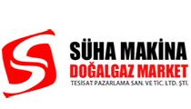 Süha Makina